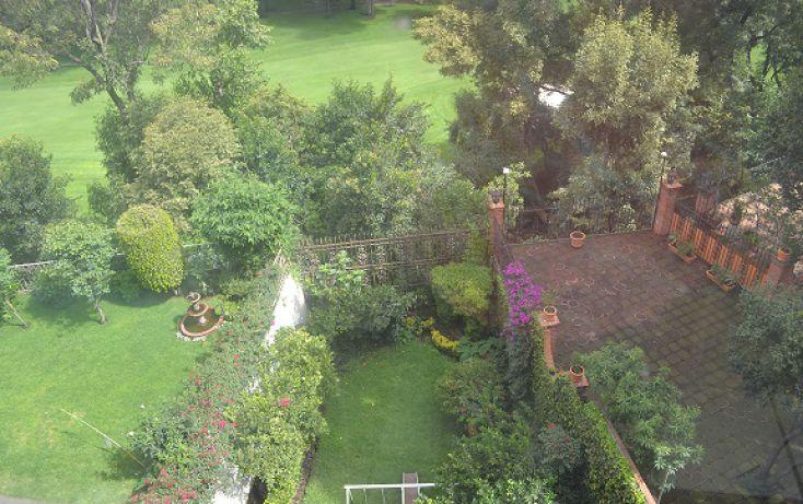 Foto de casa en venta en, club de golf méxico, tlalpan, df, 1627831 no 20