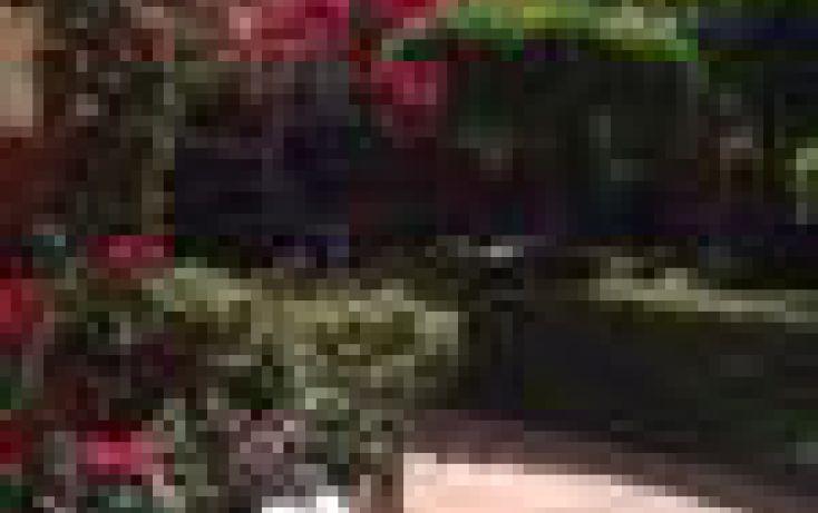 Foto de departamento en venta en, club de golf méxico, tlalpan, df, 1694508 no 02