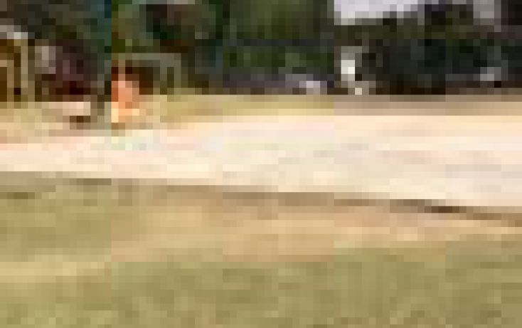 Foto de departamento en venta en, club de golf méxico, tlalpan, df, 1694508 no 11