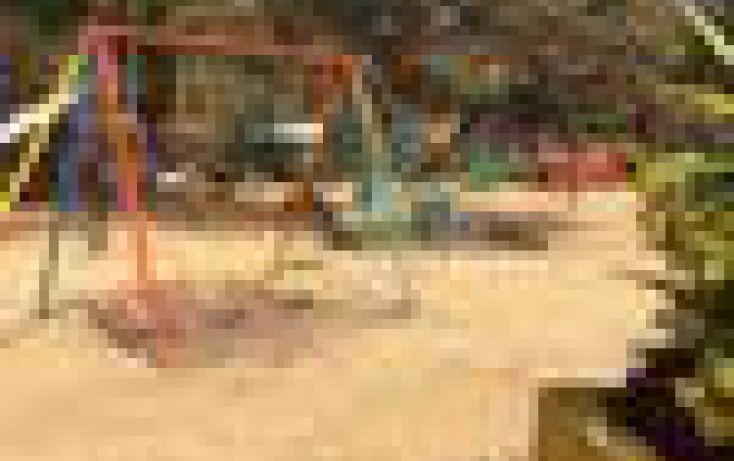 Foto de departamento en venta en, club de golf méxico, tlalpan, df, 1694508 no 13