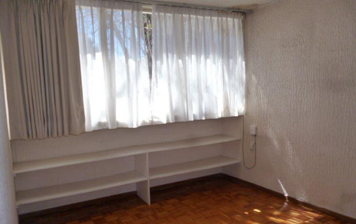 Foto de casa en renta en, club de golf méxico, tlalpan, df, 1721910 no 04