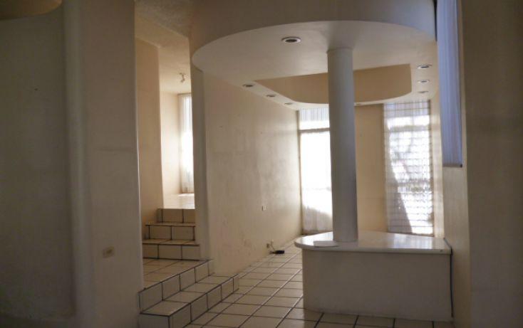 Foto de casa en renta en, club de golf méxico, tlalpan, df, 1721910 no 06