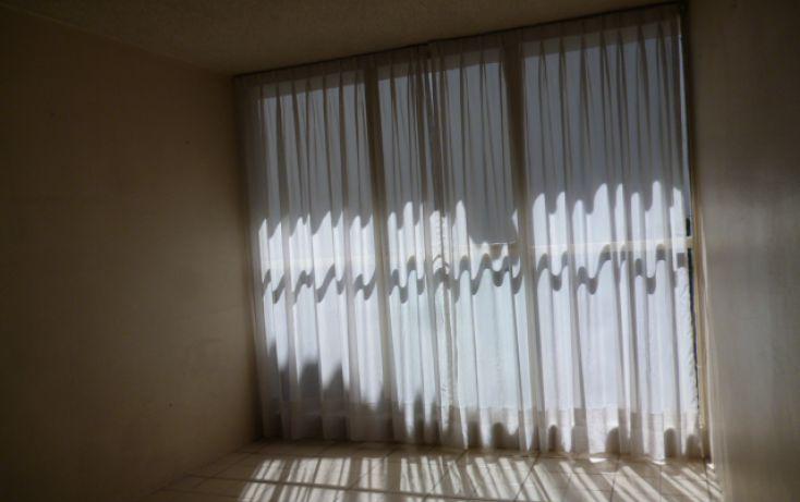 Foto de casa en renta en, club de golf méxico, tlalpan, df, 1721910 no 07