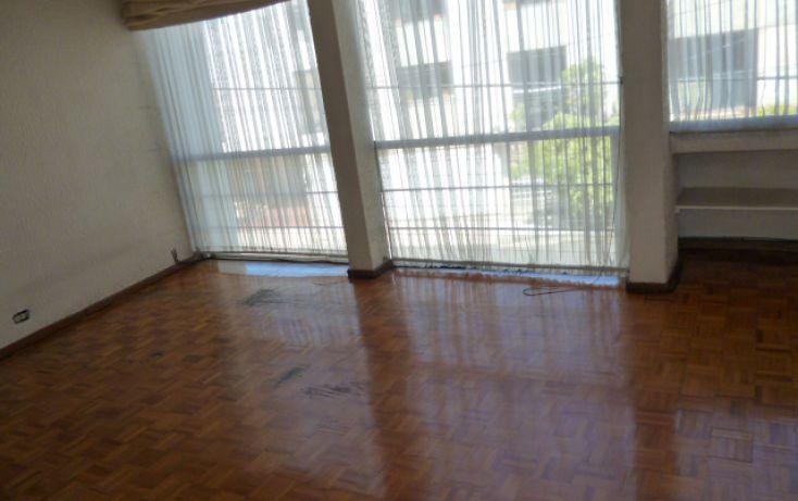 Foto de casa en renta en, club de golf méxico, tlalpan, df, 1721910 no 10