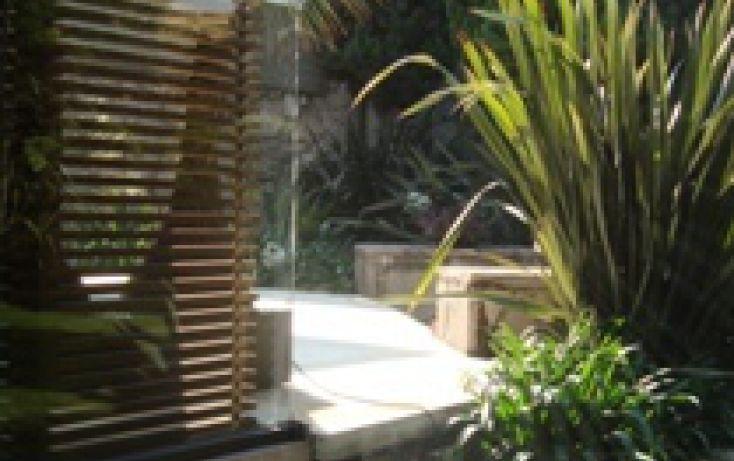 Foto de casa en renta en, club de golf méxico, tlalpan, df, 1739344 no 01