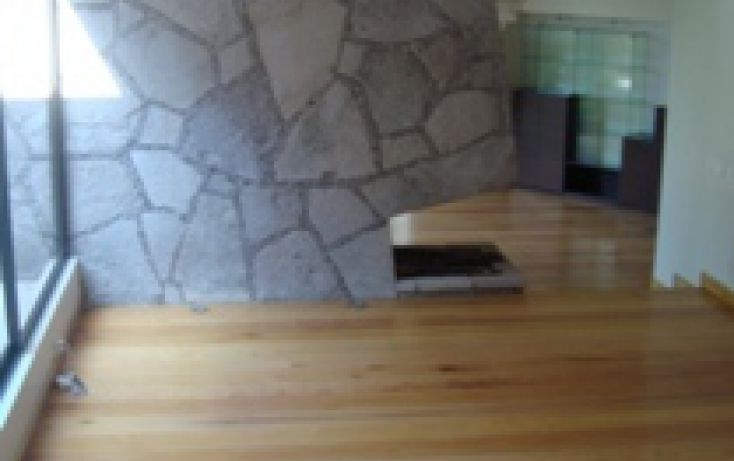 Foto de casa en renta en, club de golf méxico, tlalpan, df, 1739344 no 04