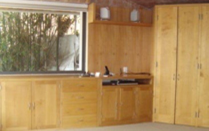 Foto de casa en renta en, club de golf méxico, tlalpan, df, 1739344 no 06