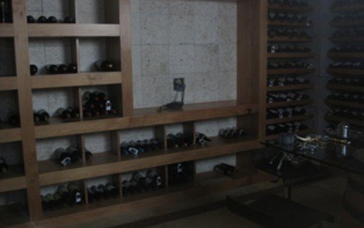 Foto de casa en renta en, club de golf méxico, tlalpan, df, 1739344 no 09