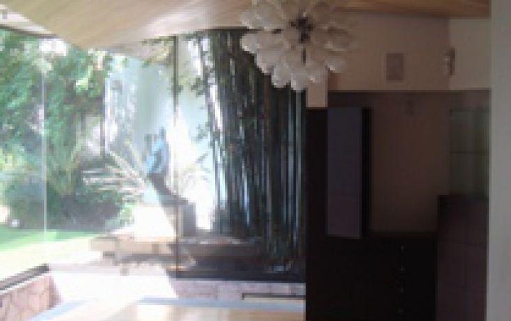 Foto de casa en renta en, club de golf méxico, tlalpan, df, 1739344 no 15