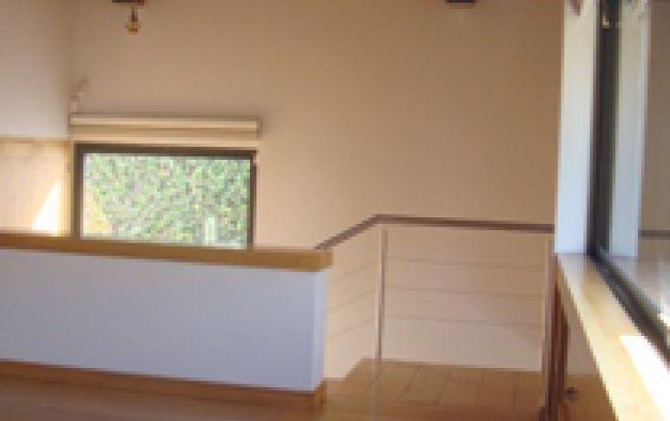 Foto de casa en renta en, club de golf méxico, tlalpan, df, 1739344 no 17