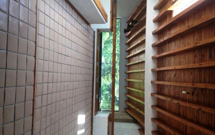 Foto de casa en renta en, club de golf méxico, tlalpan, df, 1985766 no 09