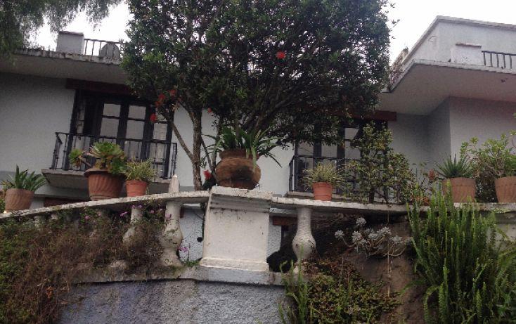Foto de casa en venta en, club de golf méxico, tlalpan, df, 2013063 no 01