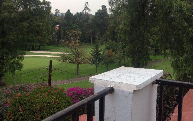 Foto de casa en venta en, club de golf méxico, tlalpan, df, 2013063 no 05