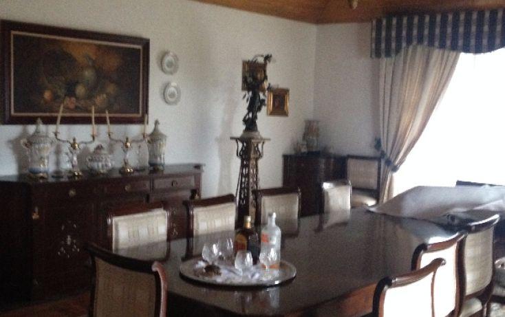 Foto de casa en venta en, club de golf méxico, tlalpan, df, 2013063 no 08
