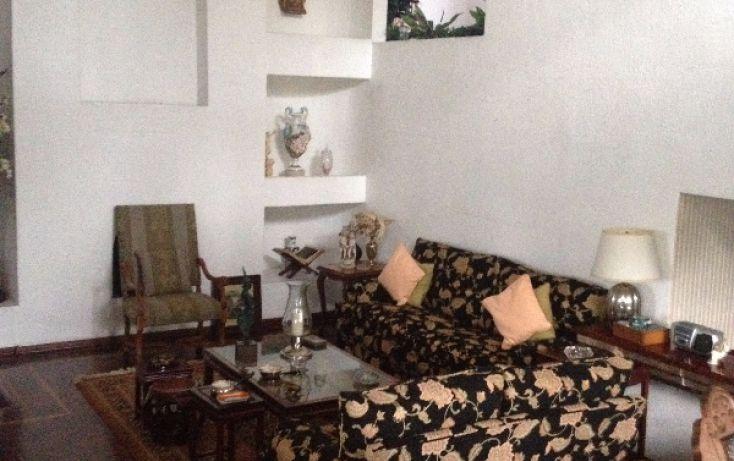 Foto de casa en venta en, club de golf méxico, tlalpan, df, 2013063 no 09