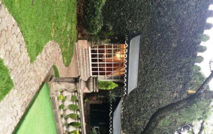 Foto de casa en venta en, club de golf méxico, tlalpan, df, 2019128 no 02