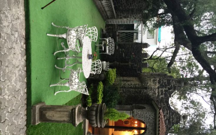 Foto de casa en venta en, club de golf méxico, tlalpan, df, 2019128 no 03