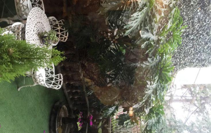 Foto de casa en venta en, club de golf méxico, tlalpan, df, 2019128 no 04