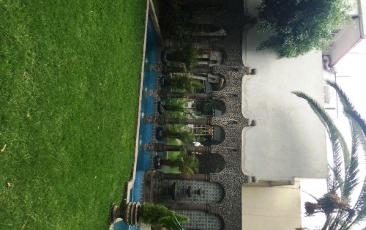 Foto de casa en venta en, club de golf méxico, tlalpan, df, 2019128 no 05