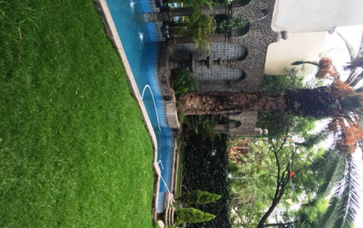 Foto de casa en venta en, club de golf méxico, tlalpan, df, 2019128 no 06