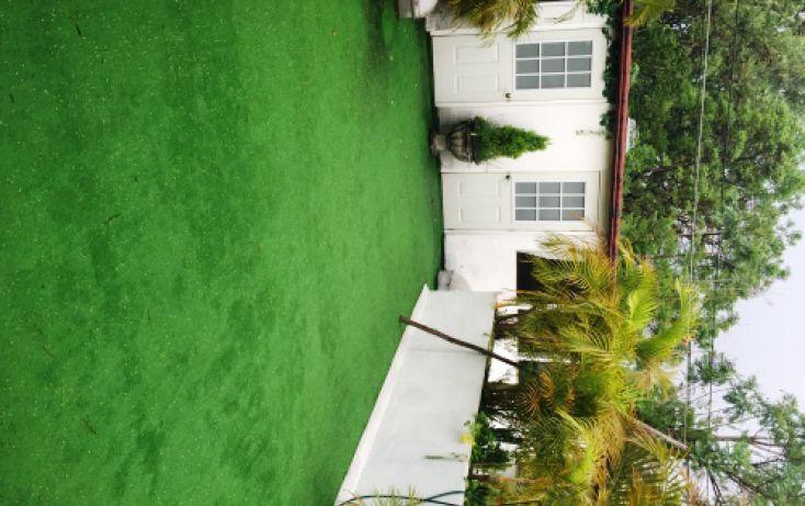 Foto de casa en venta en, club de golf méxico, tlalpan, df, 2019128 no 07
