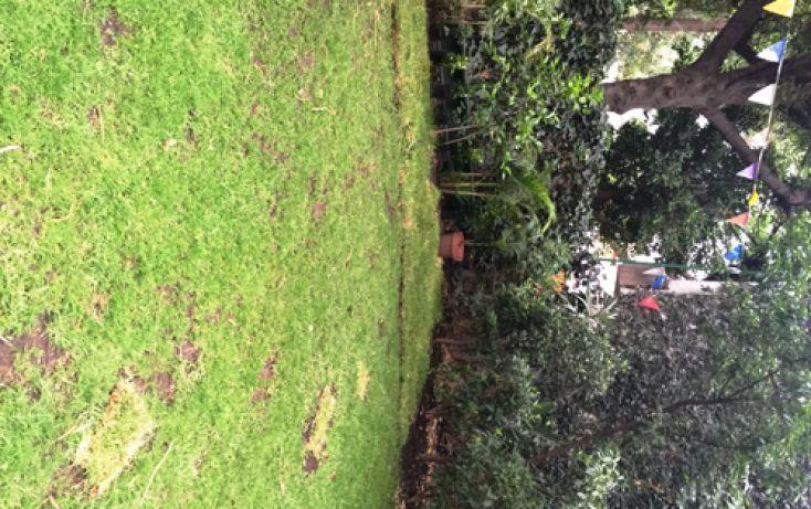 Foto de casa en venta en, club de golf méxico, tlalpan, df, 2019128 no 08