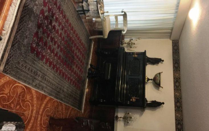 Foto de casa en venta en, club de golf méxico, tlalpan, df, 2019128 no 15