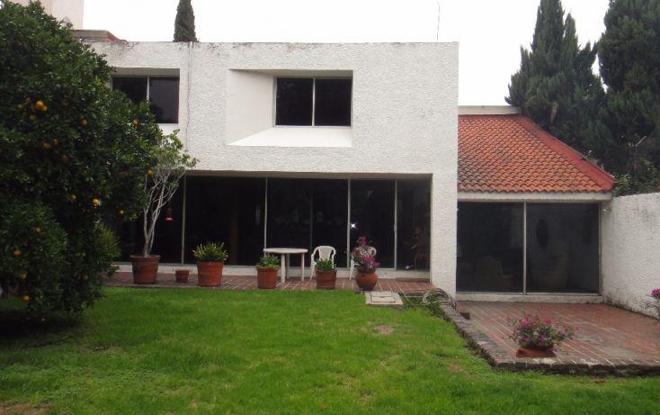 Foto de casa en venta en, club de golf méxico, tlalpan, df, 2021513 no 01