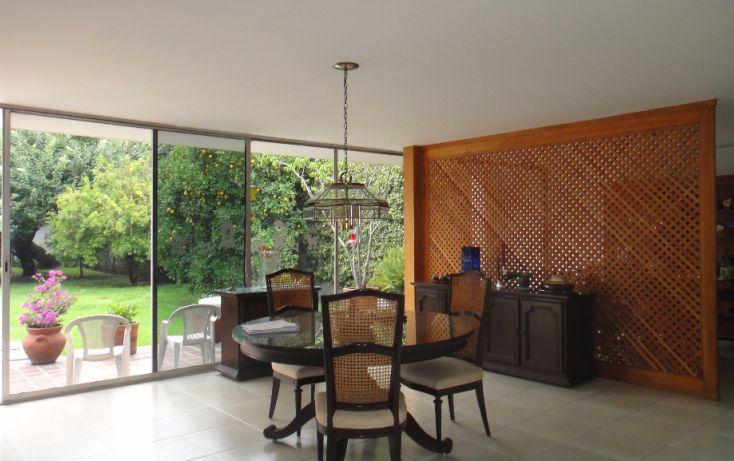 Foto de casa en venta en, club de golf méxico, tlalpan, df, 2021513 no 02