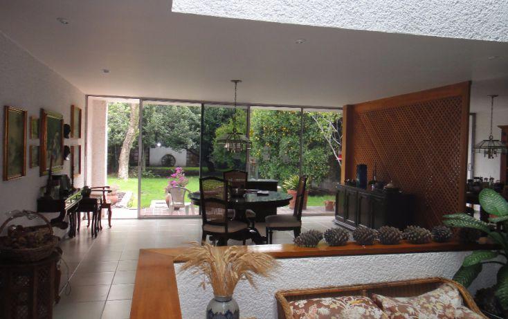 Foto de casa en venta en, club de golf méxico, tlalpan, df, 2021513 no 03