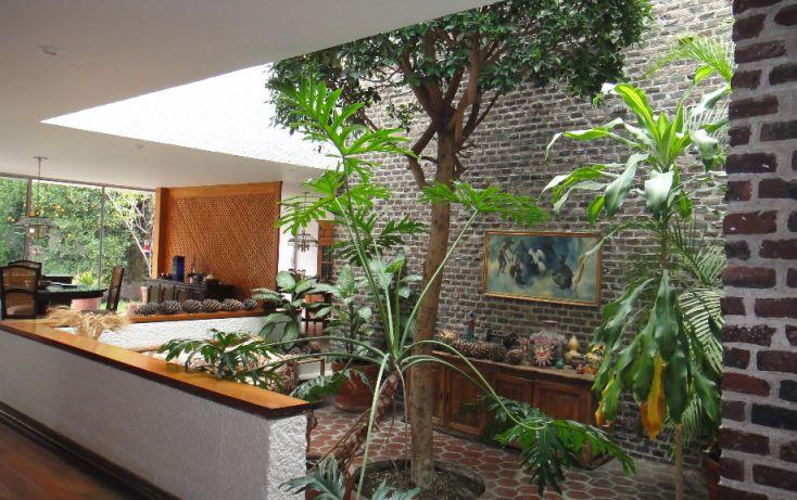 Foto de casa en venta en, club de golf méxico, tlalpan, df, 2021513 no 04