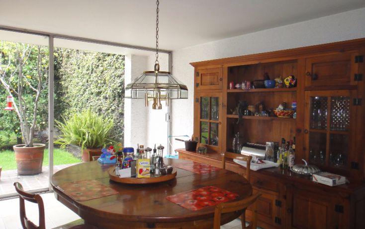 Foto de casa en venta en, club de golf méxico, tlalpan, df, 2021513 no 06
