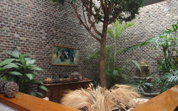 Foto de casa en venta en, club de golf méxico, tlalpan, df, 2021513 no 08