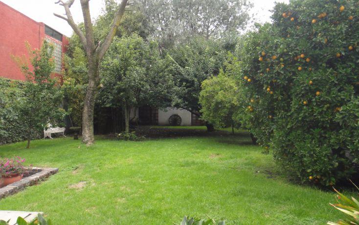Foto de casa en venta en, club de golf méxico, tlalpan, df, 2021513 no 09