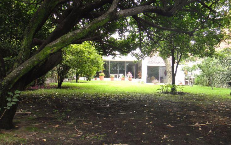 Foto de casa en venta en, club de golf méxico, tlalpan, df, 2021513 no 11
