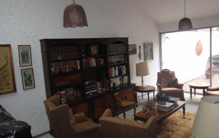 Foto de casa en venta en, club de golf méxico, tlalpan, df, 2021513 no 12
