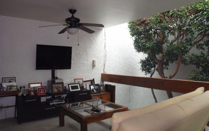 Foto de casa en venta en, club de golf méxico, tlalpan, df, 2021513 no 13