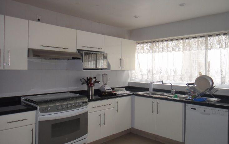 Foto de casa en venta en, club de golf méxico, tlalpan, df, 2021513 no 14