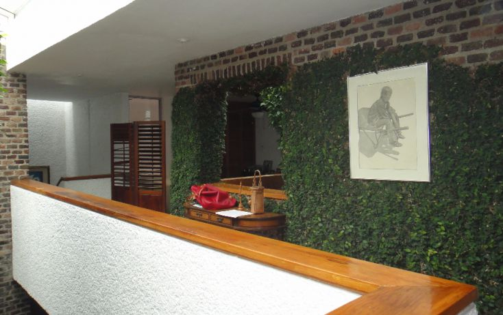 Foto de casa en venta en, club de golf méxico, tlalpan, df, 2021513 no 16