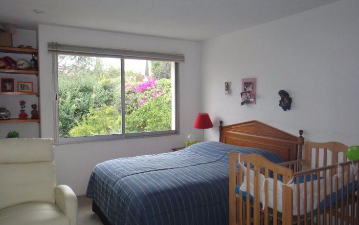 Foto de casa en venta en, club de golf méxico, tlalpan, df, 2021513 no 17