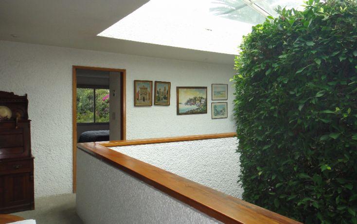 Foto de casa en venta en, club de golf méxico, tlalpan, df, 2021513 no 19