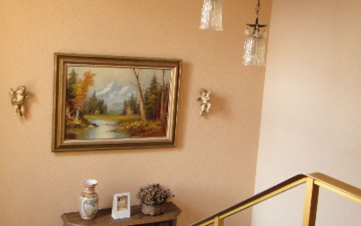 Foto de casa en venta en, club de golf méxico, tlalpan, df, 2021527 no 02