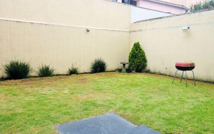 Foto de casa en venta en, club de golf méxico, tlalpan, df, 2021527 no 06