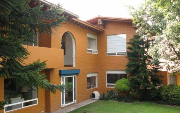 Foto de casa en venta en, club de golf méxico, tlalpan, df, 2022213 no 05