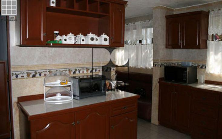 Foto de casa en venta en, club de golf méxico, tlalpan, df, 2022399 no 04