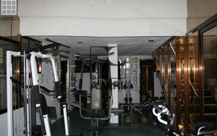 Foto de casa en venta en, club de golf méxico, tlalpan, df, 2022399 no 06