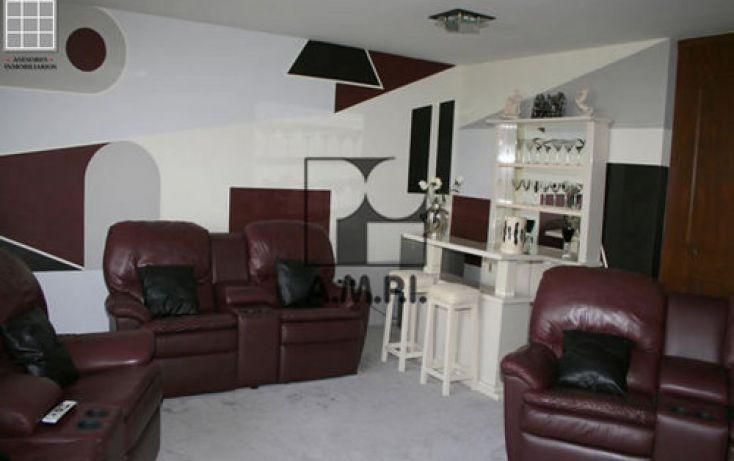Foto de casa en venta en, club de golf méxico, tlalpan, df, 2022399 no 09