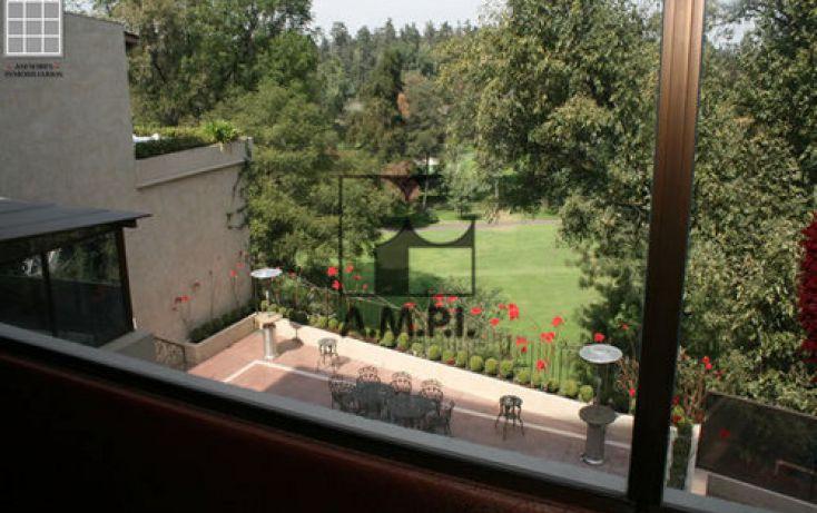 Foto de casa en venta en, club de golf méxico, tlalpan, df, 2022399 no 17