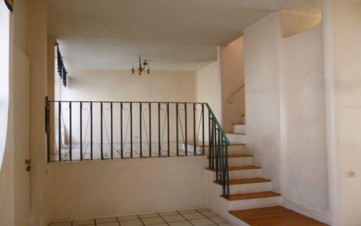 Foto de casa en renta en, club de golf méxico, tlalpan, df, 2024927 no 03