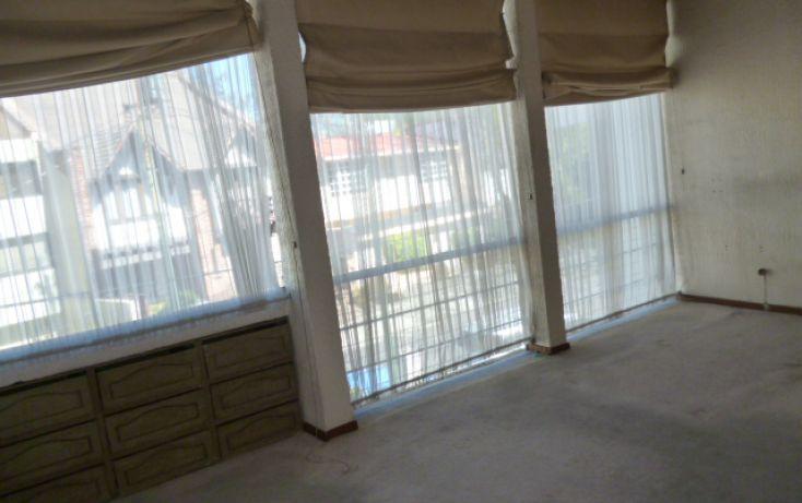 Foto de casa en renta en, club de golf méxico, tlalpan, df, 2024927 no 08
